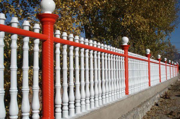 Ưu nhược điểm của hàng rào ly tâm và hàng rào sắt