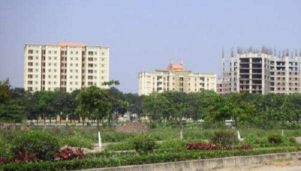 cong-trinh-hang-rao-cong-tuoc-anh-khanh
